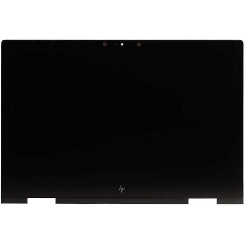HP 15M-BP011DX 15-BP 15M-BP 15M-BQ 15-BQ D+LCD+Ramka