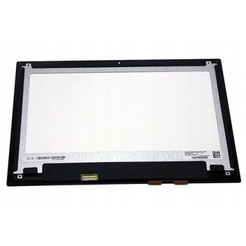 Dell Inspiron 13 7000 7347 7348 7359 P57G Dotyk+LCD