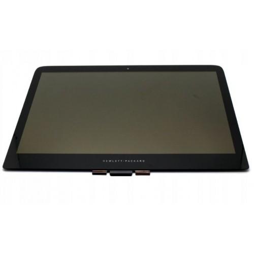 HP Pavilion X360 13S 13-S 13-S000 Dotyk+LCD+Ramka
