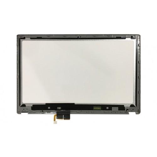 Acer Aspire V5-571 V5-531 V5-522P DOTYK+LCD+Ramka