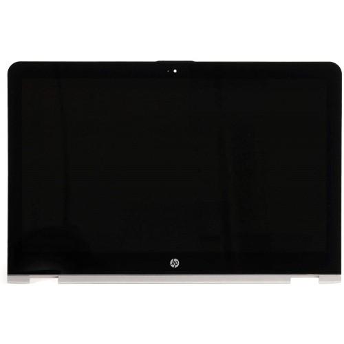 HP Envy x360 15-AQ M6-AQ DOTYK+LCD+Ramka
