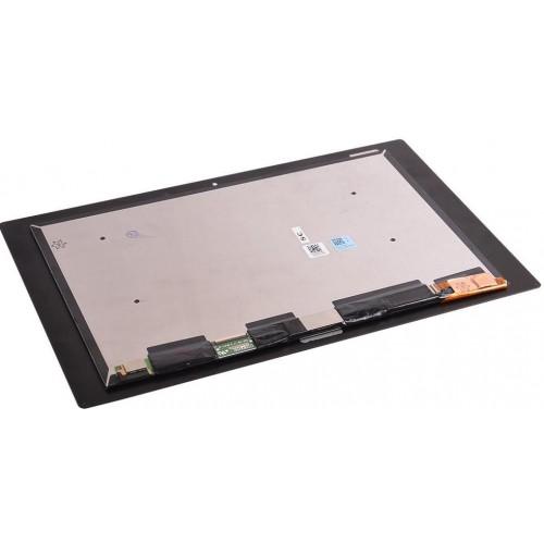 SONY XPERIA Z2 SGP511 SGP512 SGP521 LCD+DOTYK Czarny