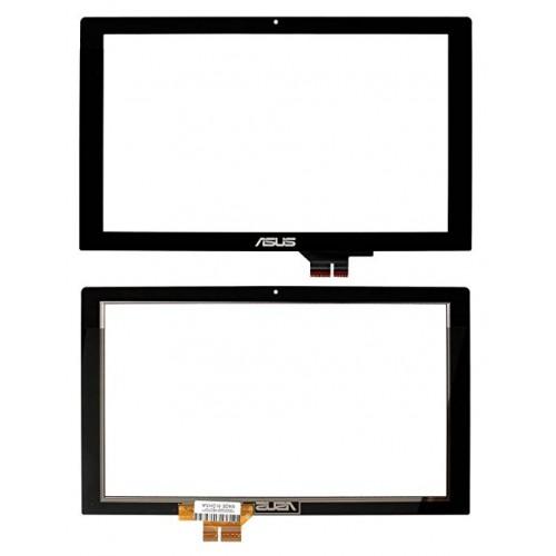 ASUS VivoBook S200 S200E X200CA X202E Q200E DOTYK Czarny