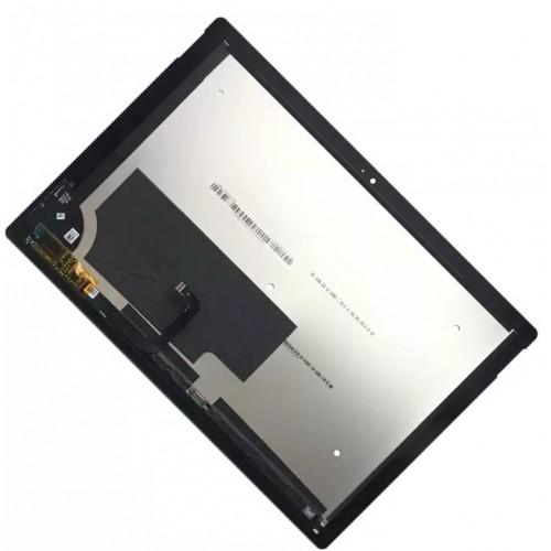 Microsoft Surface Pro 3 1631 Dotyk+LCD Czarny