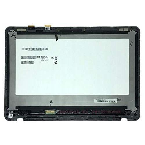 Asus UX360U UX360UA FHD DIGITIZER DOTYK+LCD+Ramka