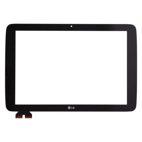 LG G Pad 10.1 V700 VK700 DOTYK Czarny