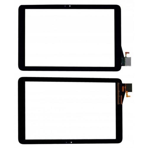 LG G Pad X V930 V935 V940 10.1 DOTYK Czarny