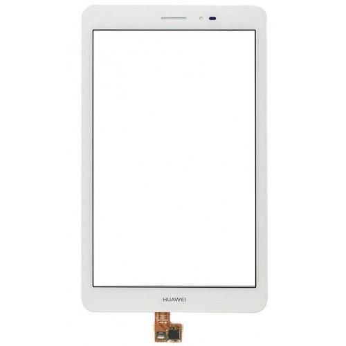 Huawei MediaPad 8.0 3G T1-821L Dotyk Biały