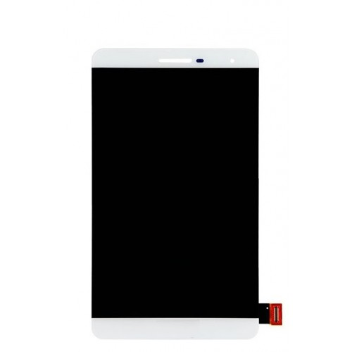 Huawei MediaPad M2 7 lite T2 7 Pro PLE-701L PLE-703L Dotyk+LCD