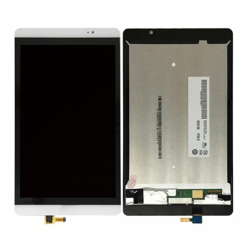 Huawei M2 8.0 M2-801L M2-802L M2-803L Dotyk+LCD