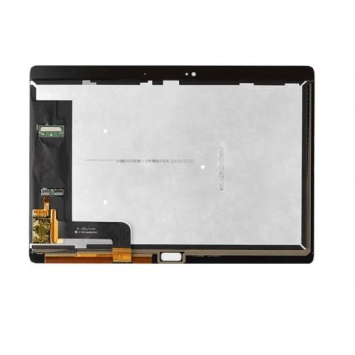 Huawei Mediapad M2 10 M2-A01W M2-A01L Dotyk+LCD