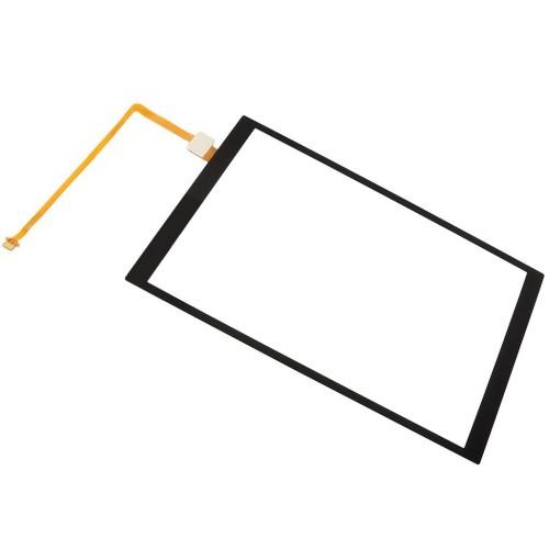 Huawei Mediapad M1 8.0 S8-301 S8-301U S8-301L S8-306 Dotyk