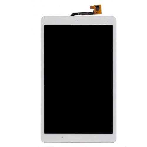 Huawei MediaPad T2 10.0 Pro 10.1 FDR-A01L FDR-A01W FDR-A03 Dotyk+Lcd Biały