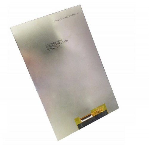 Acer b3-a20 B3-A21 B3-A30 B3-A32 B3-A40 A5008 Wyświetlacz LCD