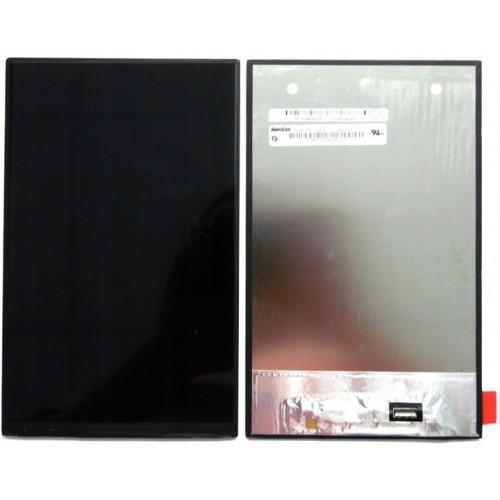 Huawei MediaPad T1 8.0 T1-821L S8-701u T1-823u Wyświetlacz LCD