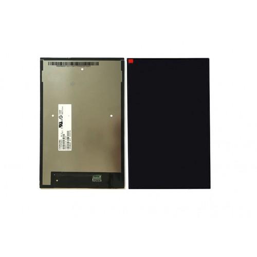 Lenovo Yoga Tab 3 YT3-X50F YT3-X50M YT3-X30 A10-30 TB2-X30F Wyświetlacz LCD