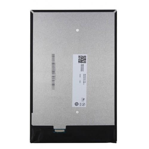 Lenovo Tab 3 TB3-X70F TB3-X70L TB3-X70N TAB 2 A10-70 Wyświetlacz LCD