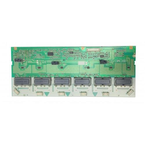Inverter L270B1-12A 27-D009915