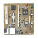 Zasilacz BN44-00442B PB4-DY HU10251-11020 SAMSUNG
