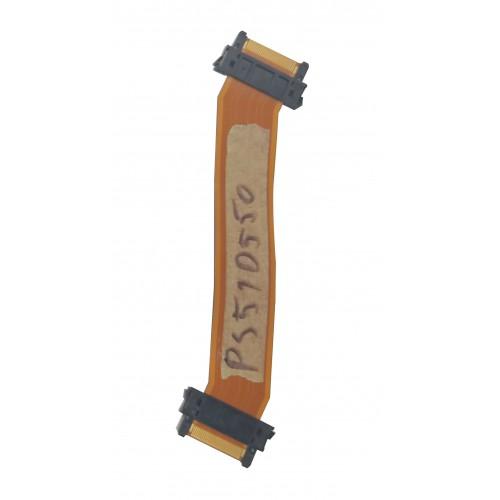 Taśma LVDS PS51D5500C1W bn96-18130e