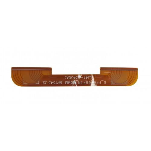 SAMSUNG UE48J6370 lj41-13430a Taśmy FPC