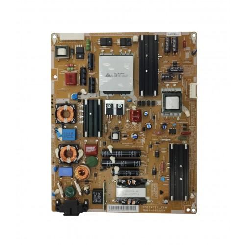 Zasilacz Samsung UE32C6700US bn44-00355a pd37af1e