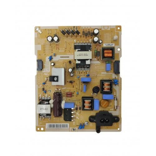 Zasilacz Samsung UE32j6350 bn44-00802a PSLF980C07A