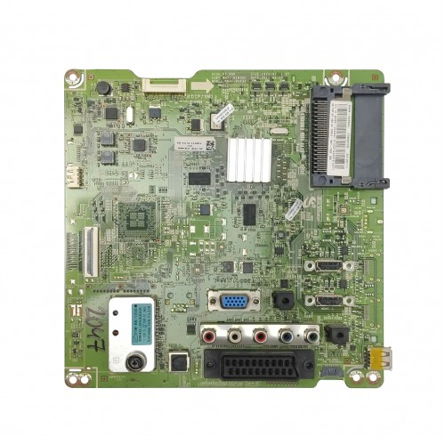 Płyta Samsung PS43D450 bn41-01632c BN94-04884U