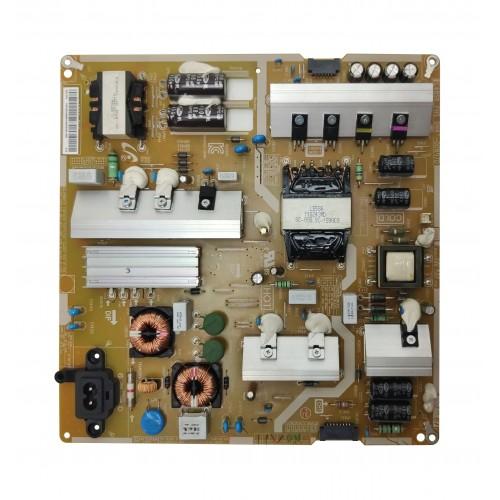 Zasilacz SAMSUNG UE48JU6440 bn44-00807d L48S6_FHS