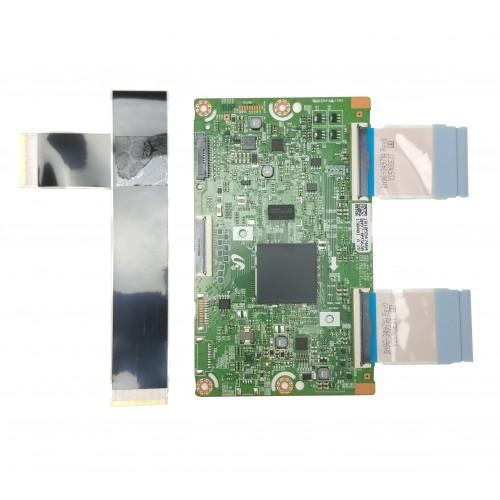 T-CON Samsung UE32j6350 BN41-02229 BN97-09363A