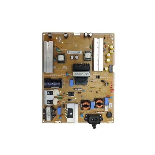 Zasilacz LG 55UF6809 EAX66490601 (1.5)
