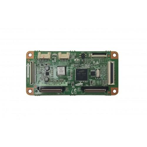 SAMSUNG PS43D490A Logic Main LJ41-09475A