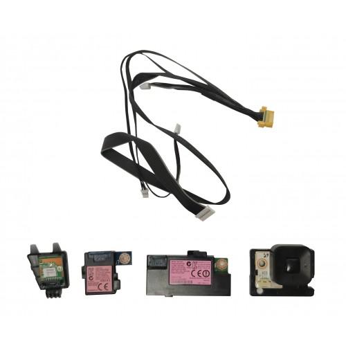 Samsung UE32j6350 Wi-fi WIDT30Q WIBT40A Bluetooth