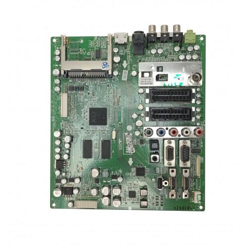 Płyta LG LG5000 LD84A 84D EAX56818401