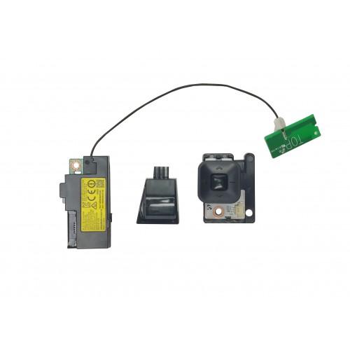 Samsung UE48JU6440 Moduł WiFi Bluetooth IR WCH730B