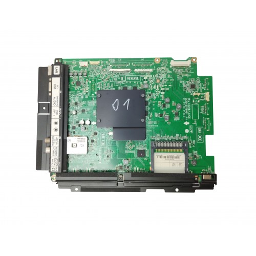 Płyta LG 42LM620S EAX64307906 (1.0)