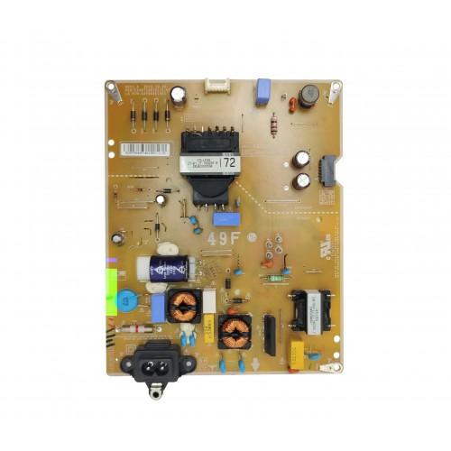 Zasilacz LG 49LK5900PLA EAX67189301